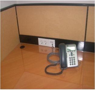 IP TELPON